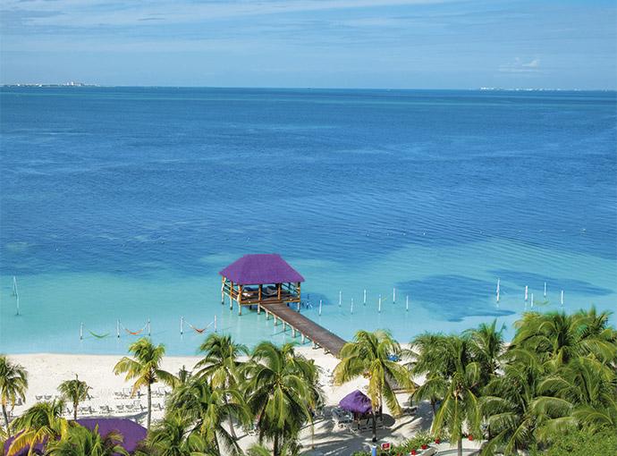 Grand Sens Cancún