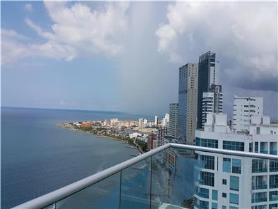 Be Live Experience Cartagena Dubai Hotel In Cartagena