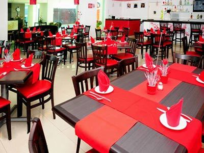 chetumal chat rooms Rooms show deals pay now or explore the sights that chetumal has to offer chat with locals to find unique dining options or a cool new bar to grab a cocktail.