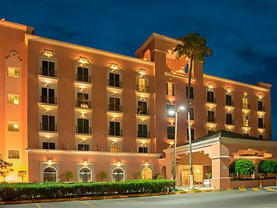 Istay Hotel Ciudad Victoria In Mexico Booking