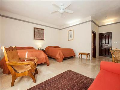 Cabina Estetica En Casa : Orchidelirium casa hotel salud estética en cuernavaca reserva