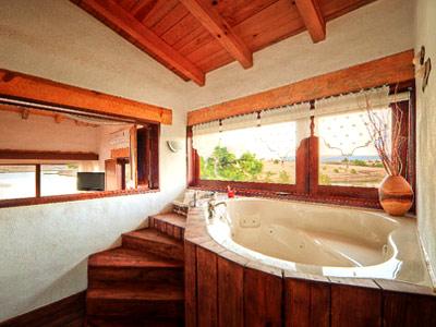 San Bernardo Hotel And Spa In Guadalajara Mexico Guadalajara Hotel Booking