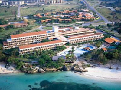 Club Amigo Atlantico Guardalavaca Hotel In Holguin Cuba Booking