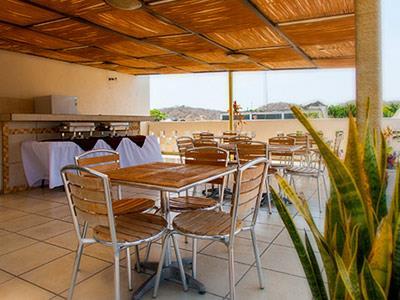 Hotel Guiva Huatulco In Huatulco Mexico Huatulco Hotel Booking