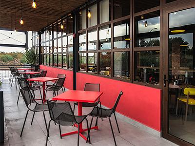 Ibis Irapuato Hotel In Irapuato Mexico Irapuato Hotel Booking
