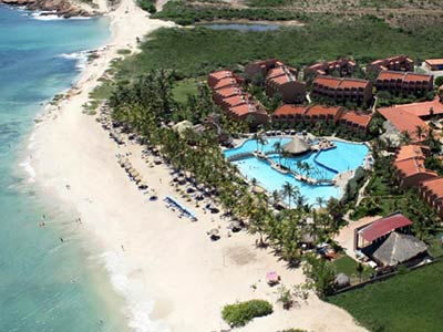 Costa Caribe Beach Hotel And Resort In Margarita Island Venezuela Margarita Island Hotel Booking
