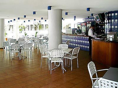 porlamar chat sites Book cheap hotels in porlamar on cheapoairca and save big on your hotel rooms visiting porlamar on a tight budget worry not  chat now customer review:.