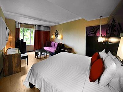 Hotel Club Med Ixtapa Pacific | BestDay