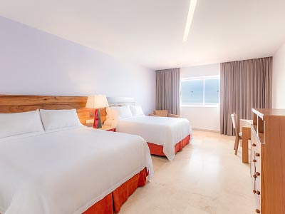 Holiday Inn Resort Ixtapa All Inclusive in Ixtapa & Zihuatanejo Mexico,  Ixtapa & Zihuatanejo Hotel Booking