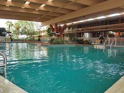 świetne oferty zawsze popularny najlepsza wyprzedaż Champions World Resort in Kissimmee United States, Kissimmee ...