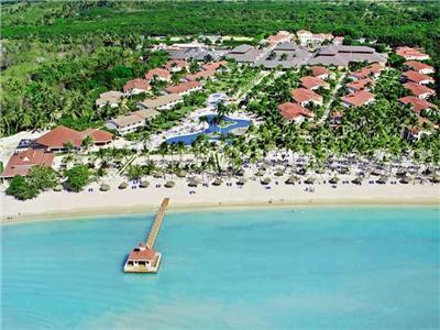 Bahia Principe La Romana