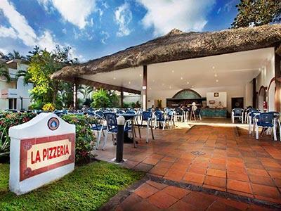Viva Wyndham Dominicus Beach Hotel In La Romana Dominican Republic Booking