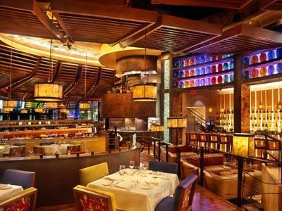 Brunch Hotel Hell S Kitchen