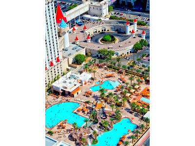 Excalibur Hotel Las Vegas Map.Excalibur Hotel Casino In Las Vegas Area United States Las Vegas