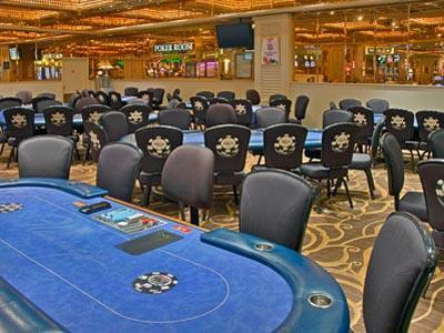 Flamingo Las Vegas Hotel in Las Vegas Area United States, Las ...