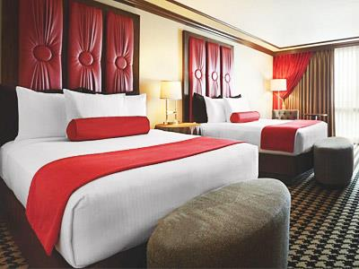 Paris Las Vegas Hotel In Area United States Booking