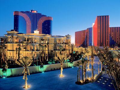 Rio all suite hotel and casino las vegas play bingo online free win money no deposit