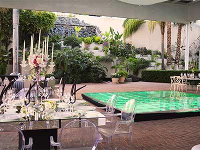 Hs Hotsson Hotel Leon In Leon Mexico Leon Hotel Booking
