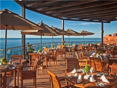 Club Regina Los Cabos Los Cabos Hotels
