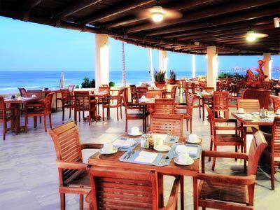 Barcelo Gran Faro Los Cabos Los Cabos Hotels