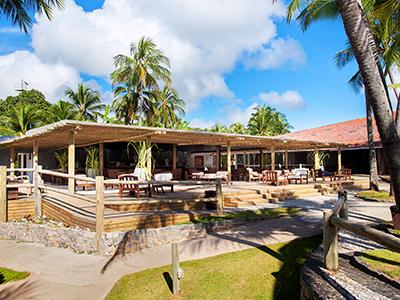 93e9d24ce9a08 Pratagy Beach All Inclusive Resort Wyndham In Maceio Brazil