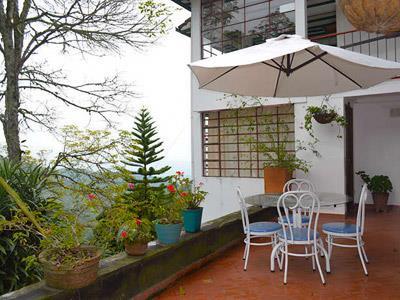 Eco Hotel La Juanita In Manizales Colombia Manizales Hotel
