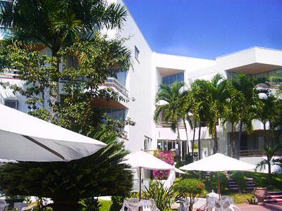 Hotel tenisol manzanillo in manzanillo mexico manzanillo hotel booking sciox Gallery