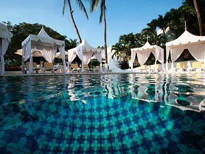 Las hadas by brisas hotel in manzanillo mexico manzanillo hotel booking facilities sciox Gallery