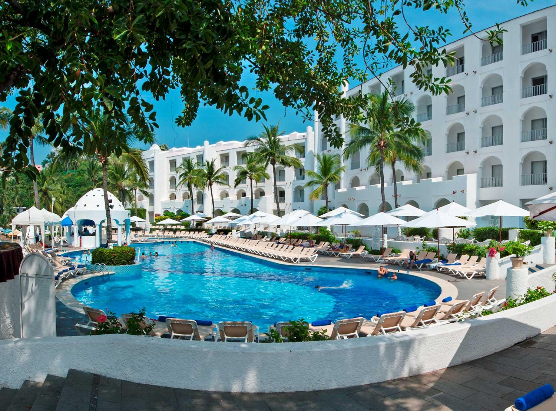 Best Hotel In Manzanillo Mexico Travel 2018