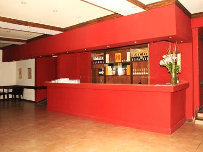 Terrazas De Alem Hotel Boutique In Mar Del Plata Argentina