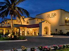 Las Villas Spa And Golf Resort By Estrella del Mar