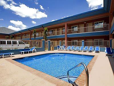 Hotels Near Allen Premium Outlets Texas