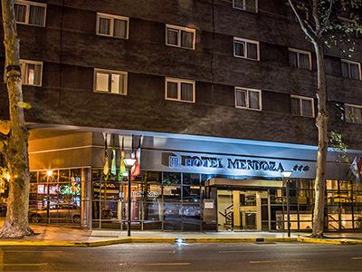 Oferta en Mendoza