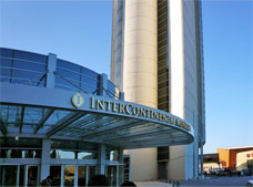InterContinental Mendoza Hotel