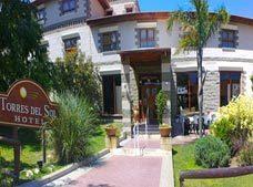 Merlo Hotel Booking Merlo Hotels Rates Deals Discounts
