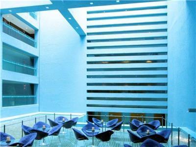 Blue Lounge Bar