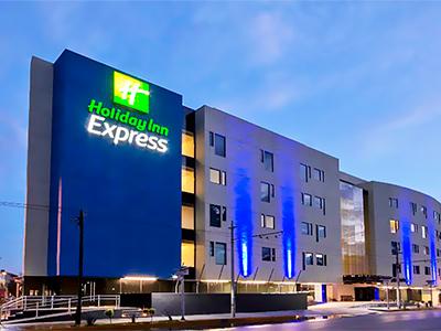 holiday inn express mexico aeropuerto hotel in mexico city mexico rh bestday com holiday inn express frankfurt airport holiday inn express wuppertal
