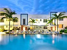 Pestana South Beach Art Deco Boutique Hotel