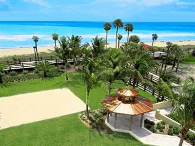 Westgate South Beach Hotel, Miami | BestDay.com