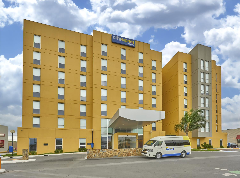 Hotel City Express Monterrey Norte Bestday Com Mx