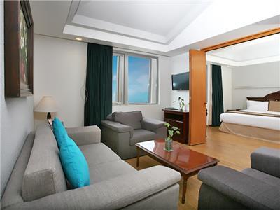 Hotel Horizon Morelia Convention Center In Morelia Mexico