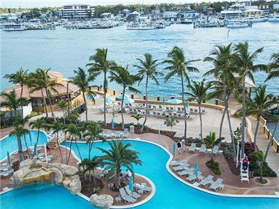 Promo 50 Off Warwick Paradise Island Bahamas All Inclusive Bahamas Site Hotel 62