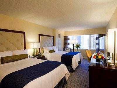 Crowne Plaza Hotel Times Square Manhattan In New York City United States New York City Hotel Booking