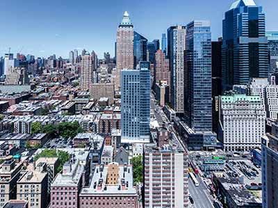 Riu Plaza New York Times Square Hotel In City United States Booking