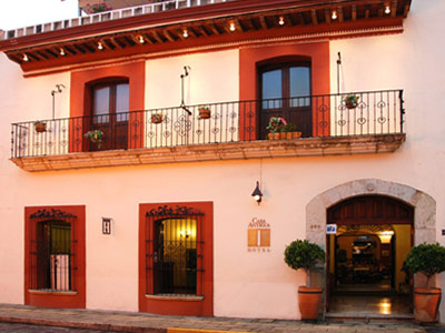 Imagenes De Casas Antiguas La Casa Antiguo Palacio Modelo Gratis - Fachadas-antiguas-de-casas