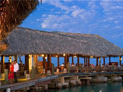 cfd86e299d70f Sandals Ochi Beach Resort in Jamaica-Ocho Rios Jamaica