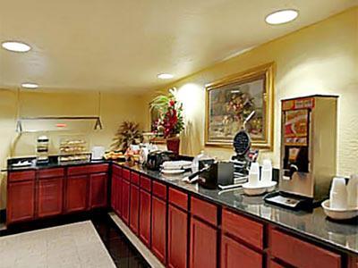 Best Western International Drive Orlando Hotel In Florida United States Booking