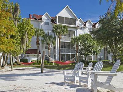 Grand Beach Hotel In Orlando Florida United States Booking