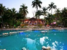 Hotel Chan-Kah Resort Village Convention Center & Maya Spa