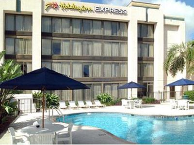 Affordable Hotels In West Palm Beach